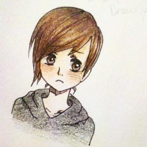 AnaRockbell's Profile Picture