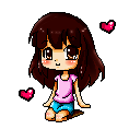 Cami pixel by AderiAsha