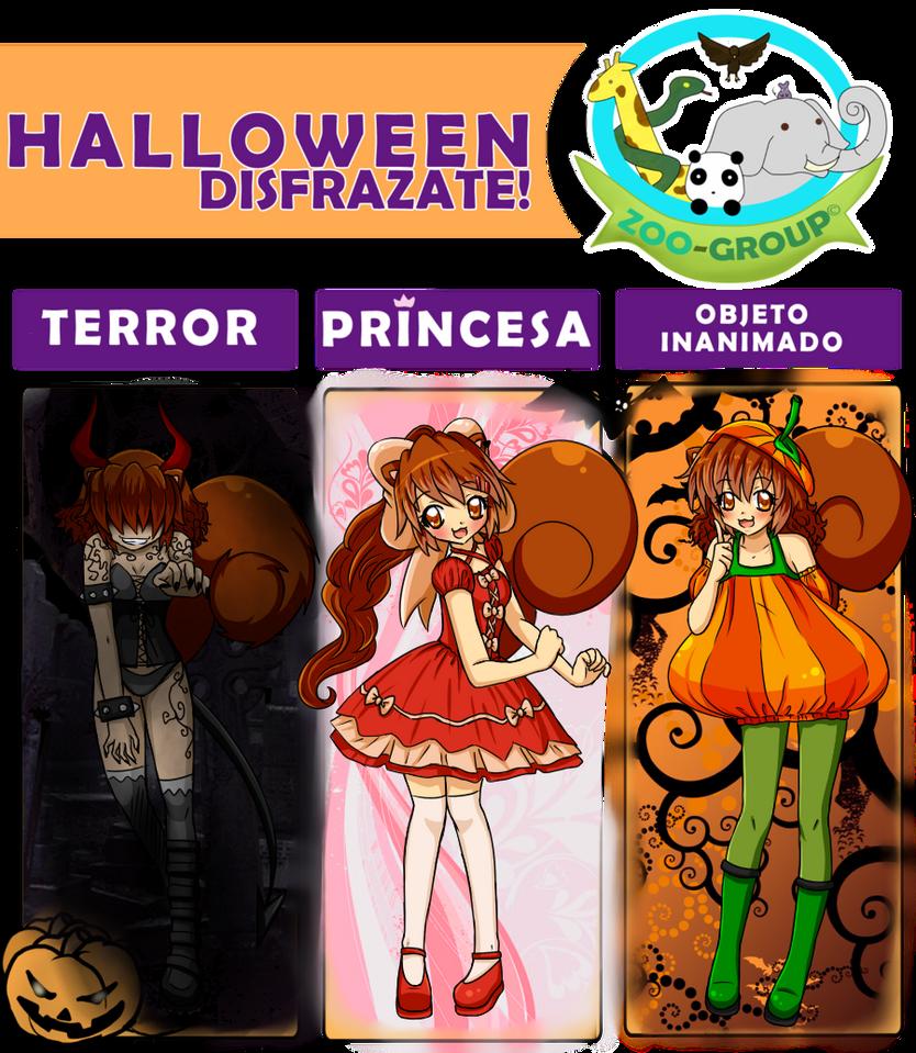 halloweenmeme | Explore halloweenmeme on DeviantArt