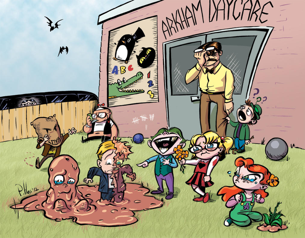 IMAGE(http://th05.deviantart.net/fs70/PRE/i/2012/341/a/0/arkham_daycare_for_the_criminally_insane_by_phostex-d5ndbkc.jpg)