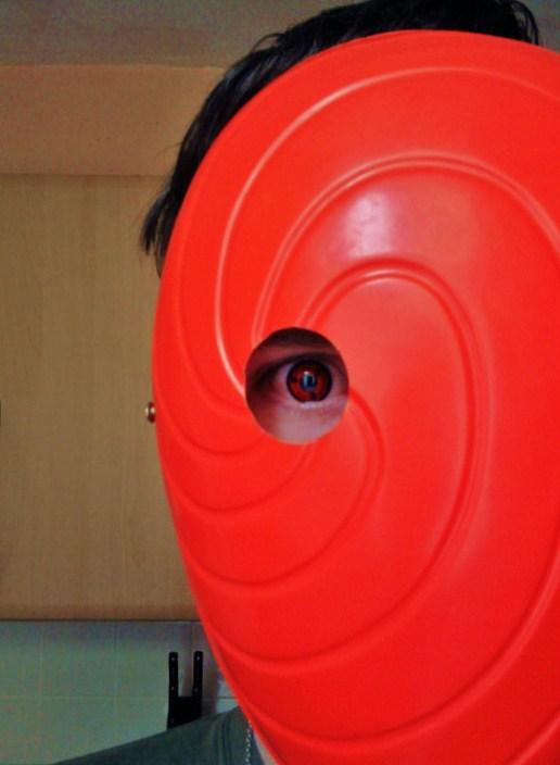 timt454's Profile Picture