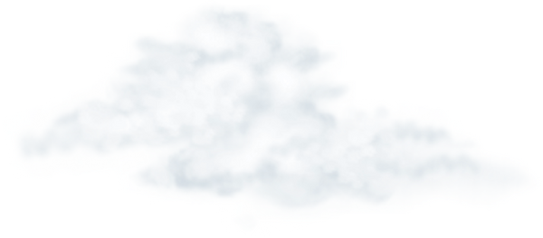white cloud chatrooms 100% free white cloud chat rooms at mingle2com join the hottest white cloud chatrooms online mingle2's white cloud chat rooms are full of.