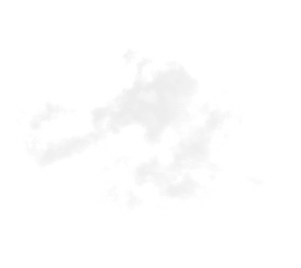 white clouds PNG image by Alwa3d on DeviantArt
