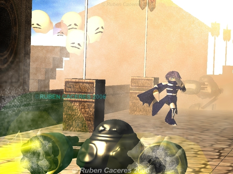 how to go to prontera from morroc