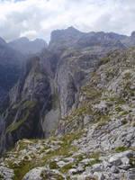 Los Picos de Europa 2 by AdenarKaren
