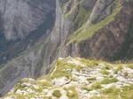 Los Picos de Europa 5