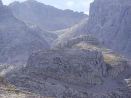 Los Picos de Europa 7 by AdenarKaren