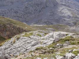 Los Picos de Europa 12 by AdenarKaren