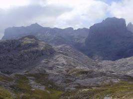 Los Picos de Europa 14 by AdenarKaren