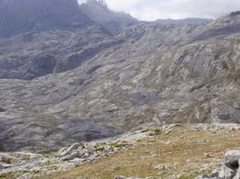 Los Picos de Europa 16 by AdenarKaren
