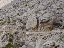 Los Picos de Europa 18 by AdenarKaren