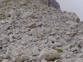 Los Picos de Europa 19 by AdenarKaren