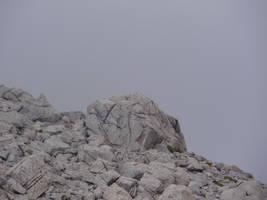 Los Picos de Europa 21 by AdenarKaren