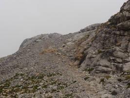 Los Picos de Europa 26 by AdenarKaren