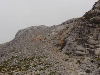 Los Picos de Europa 26