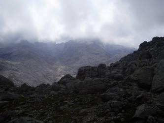 Los Picos de Europa 27 by AdenarKaren