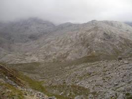 Los Picos de Europa 29 by AdenarKaren