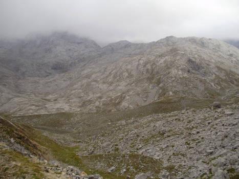 Los Picos de Europa 29