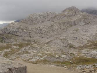 Los Picos de Europa 30 by AdenarKaren