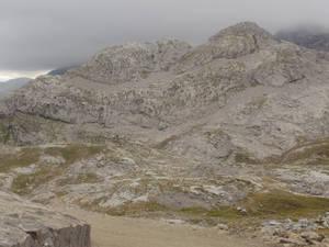 Los Picos de Europa 30