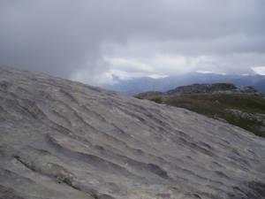 Los Picos de Europa 31
