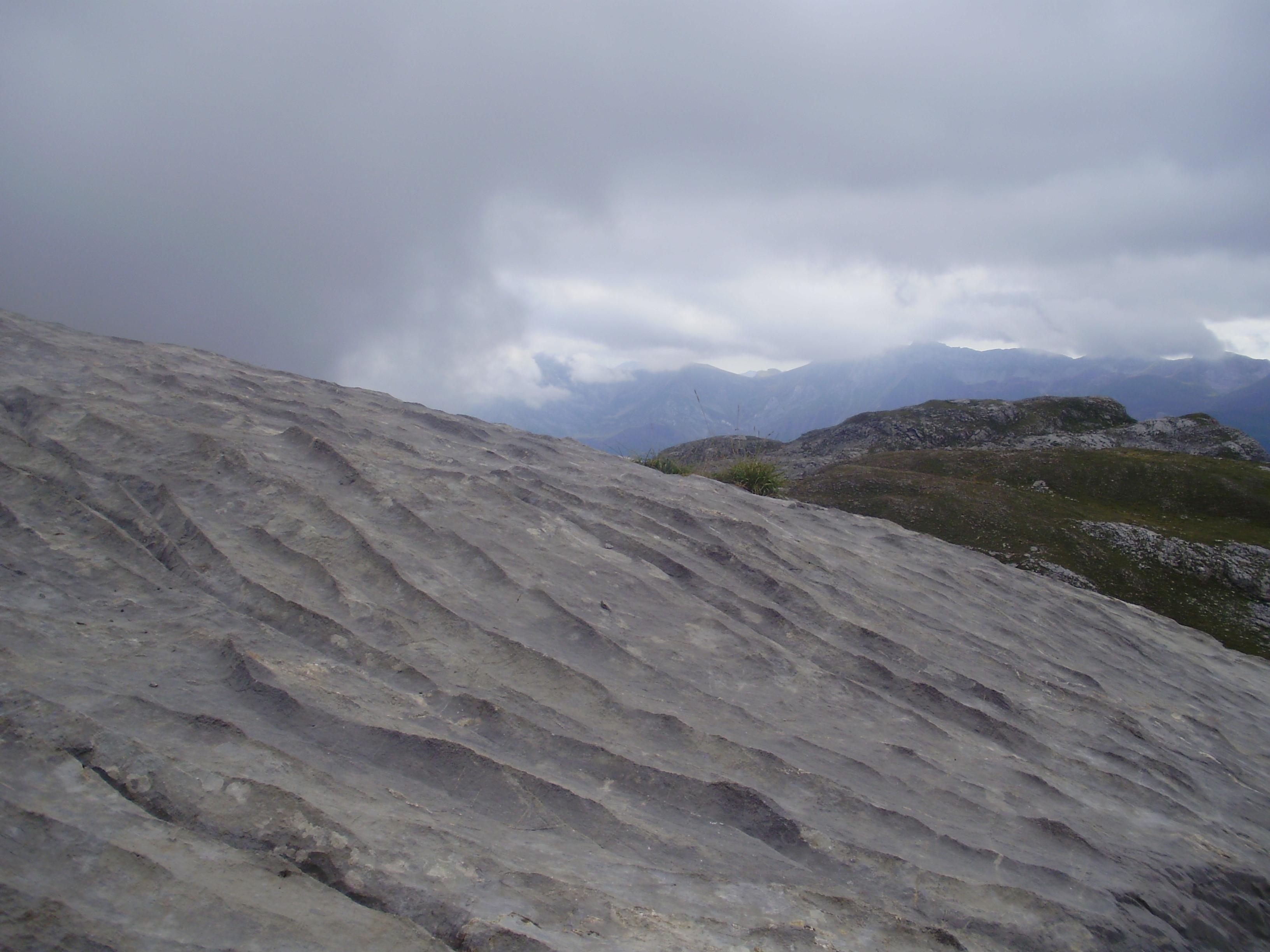 Los Picos de Europa 31 by AdenarKaren