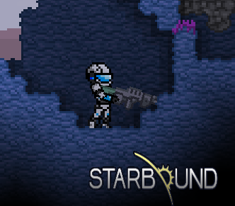 Starbound Mod That Changes Crafting Rercipies To Pixels