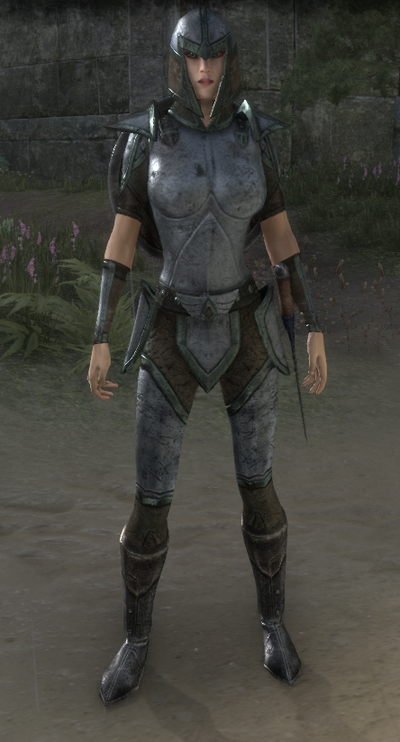 Eso Crafting On Multiple Characters