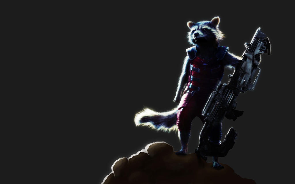 Image Result For Guardians Of The