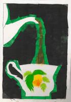Teacups 2 by DodosConundrum