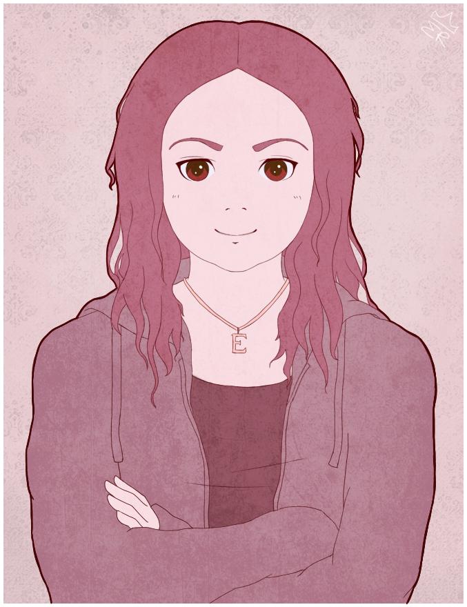 Emilia-Rose's Profile Picture