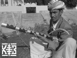 Pappu Lal Bhopa Buwa