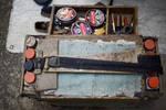 A fixer s kit