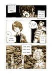 Guerra Santa - First Act - Page 11