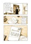 Guerra Santa - First Act - Page 15