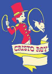 Circus 1 by Ruu-the-Dasher