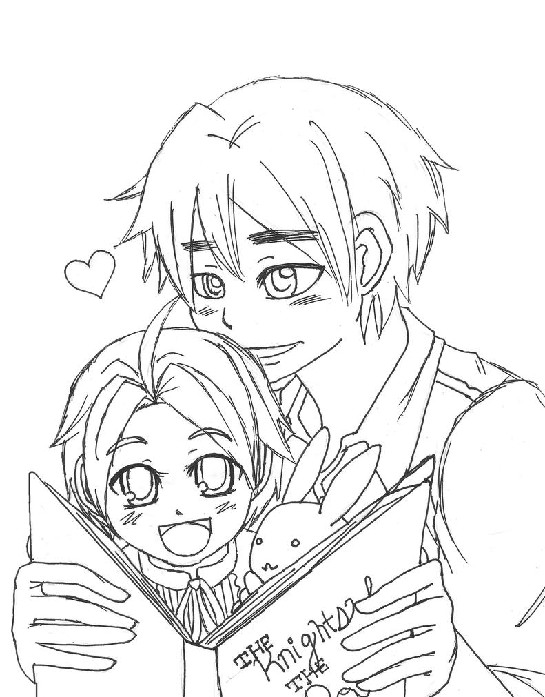 Mobile Hetalia England Coloring Pages Coloring Pages Hetalia Coloring Pages