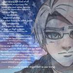 Hetalia: Alfred's Hymn