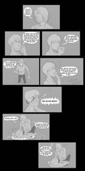 EH: Ruined by ExclusivelyHetalia