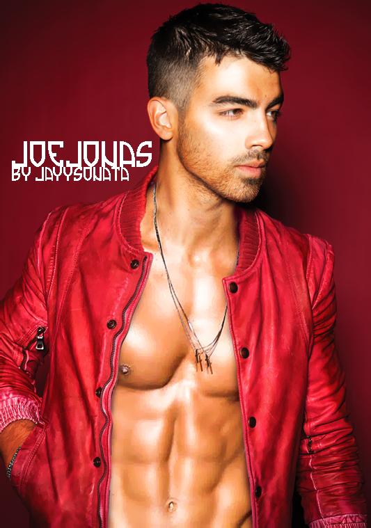 Rob Kardashian U0026 Joe Jonas Will Be Judges For Miss USA 2012
