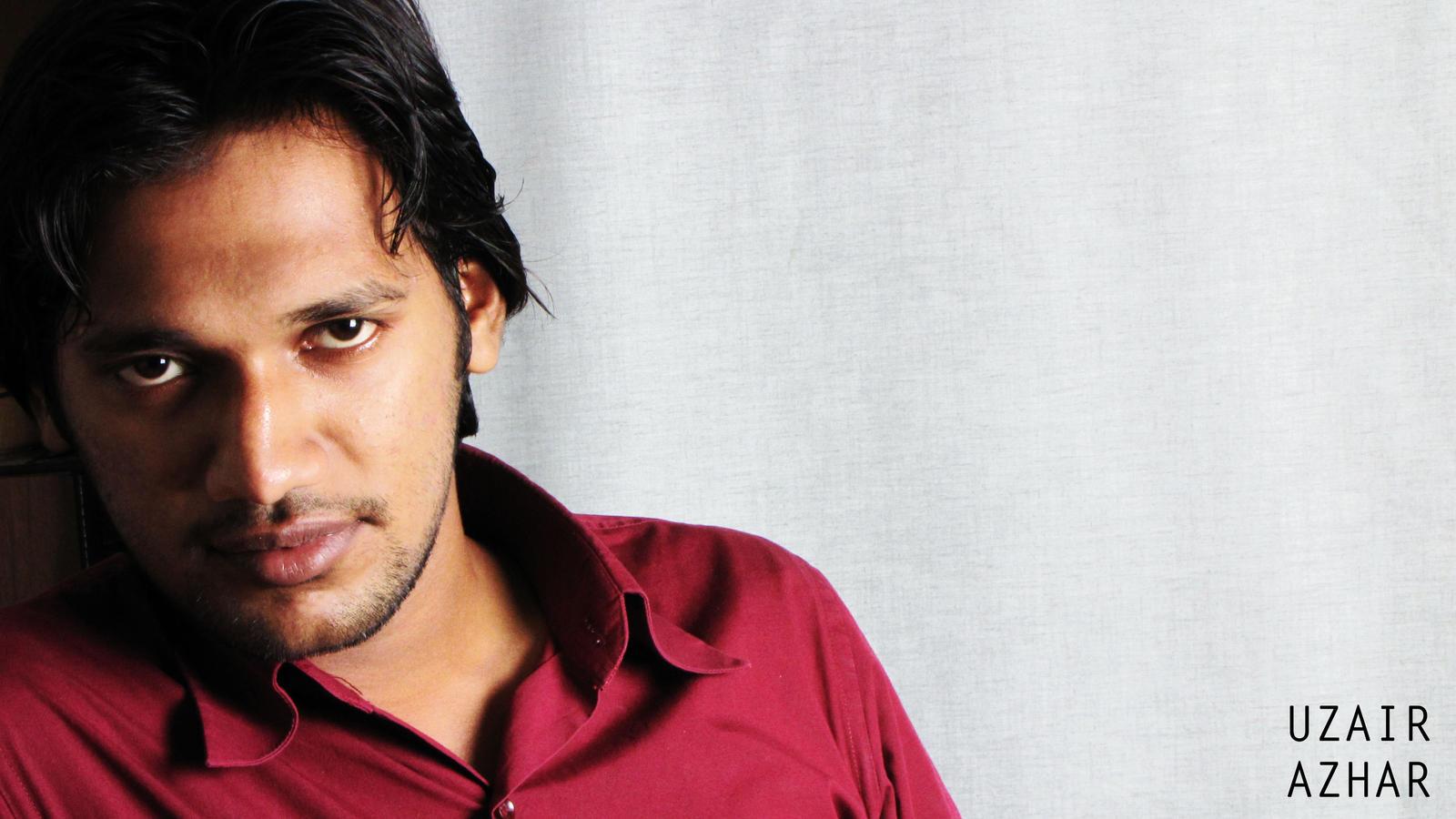 Uzi2k's Profile Picture