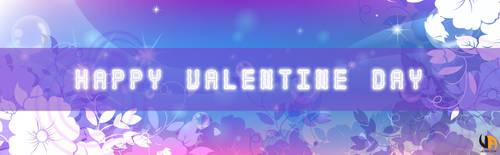 Valentine Day.. by Uzi2k