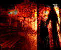 Strangle by the dark by MelvinSmilez