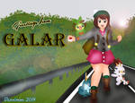 Greetings from Galar! by DannimonDesigns
