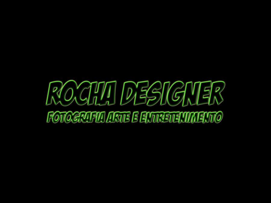 rochadesigner's Profile Picture