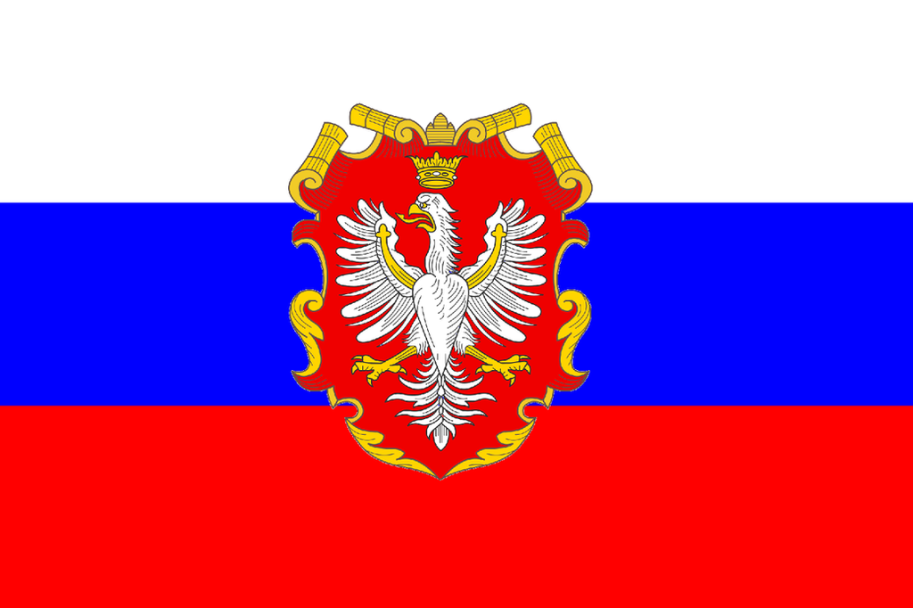 Polish Russian 84