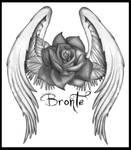 Bronte Tattoo