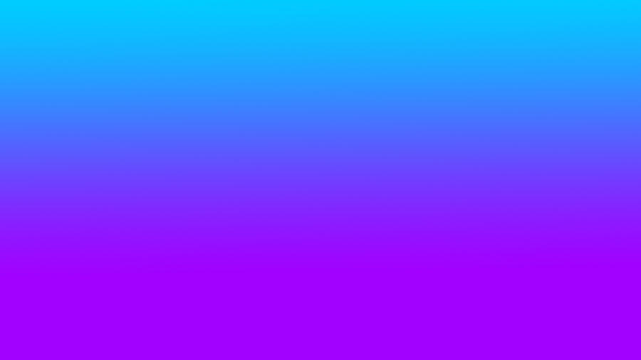 dark blue ombre wallpaper