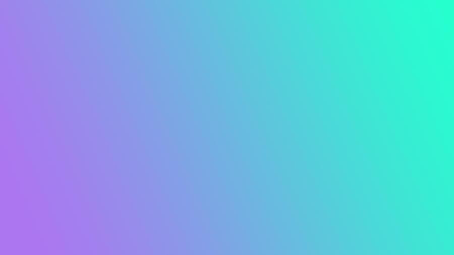 purple to blue by ohsnapjenny on deviantart