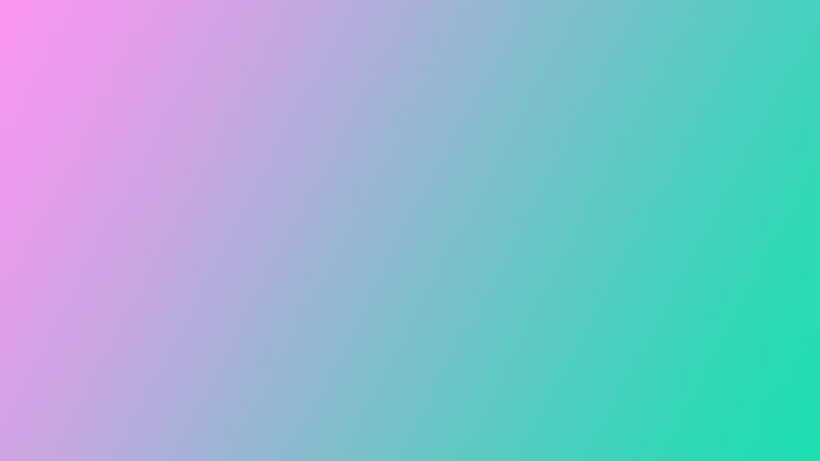 tumblr pastel backgrounds - photo #23